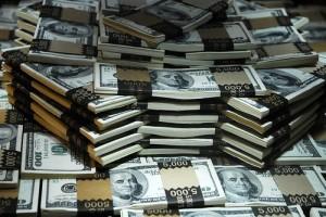 million-bucks